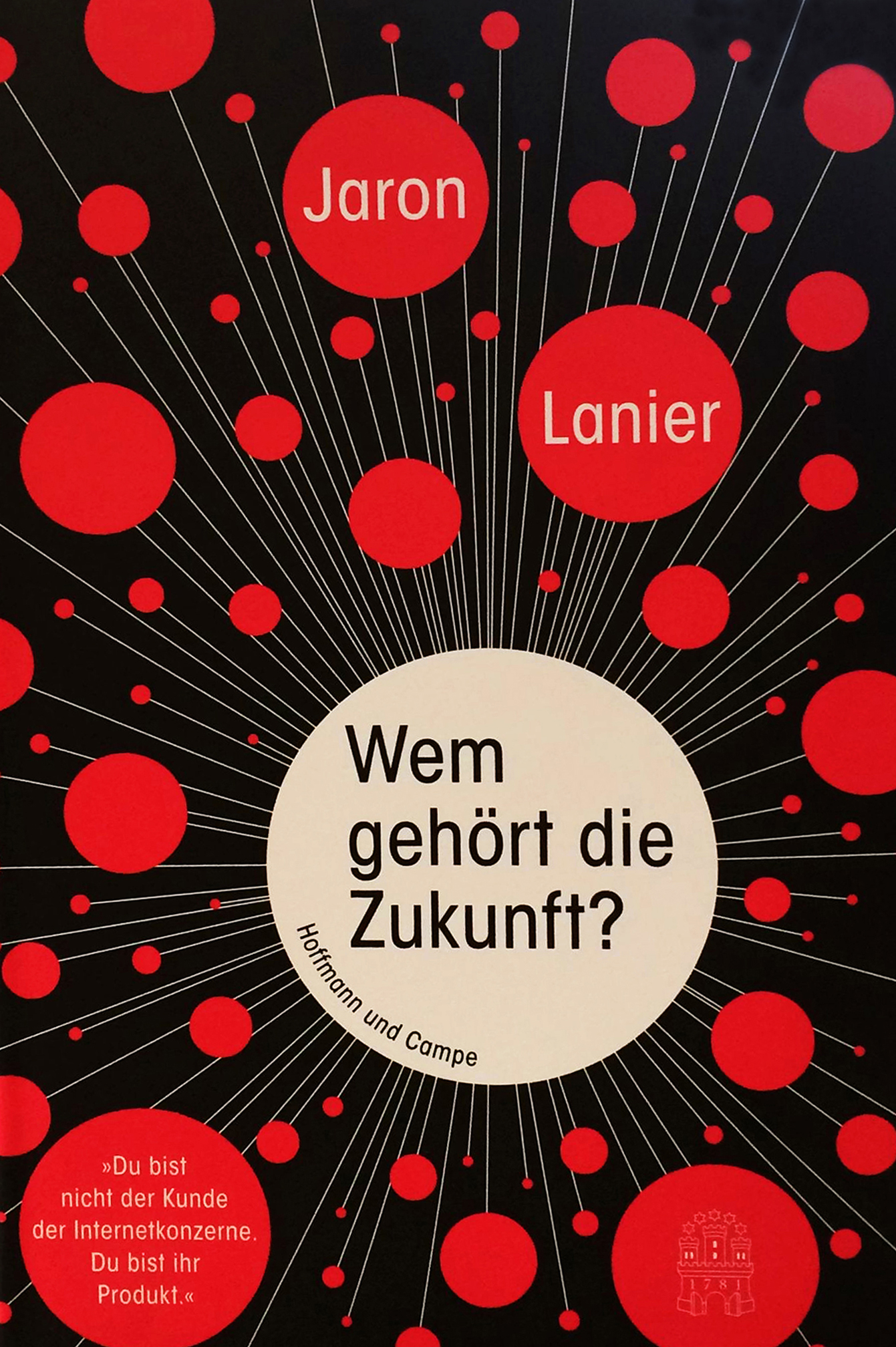 German Language Edition