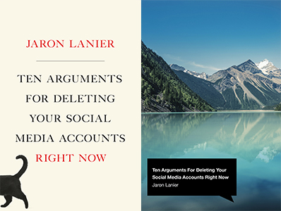 US/UK editions of Ten Arguments